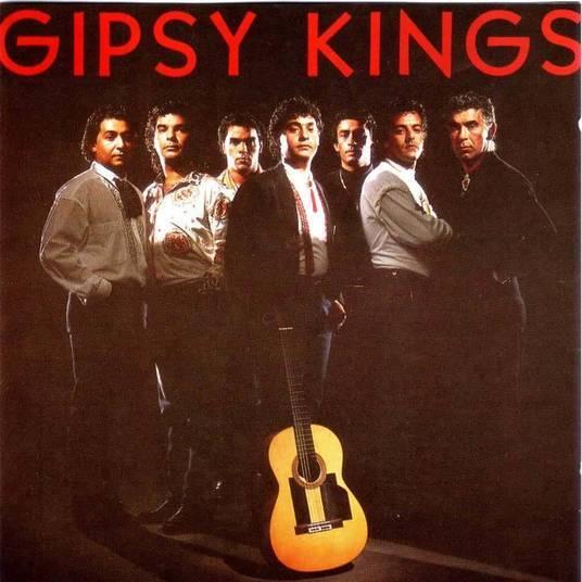 A fama atraiu seus problemas. O cantor e compositor teve sua grande música roubada pelo grupo Gypsy Kings, virando Amor de Un Dia. O cantor Matt Monro também roubou a música de Nelson Ned, que virou All of a Sudden