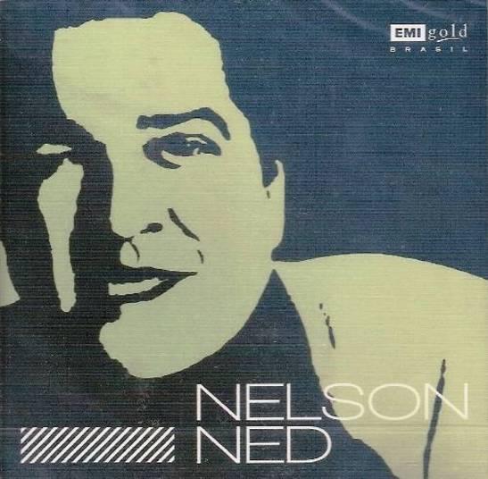 Nelson Ned Volume 1 foi lançado em 1970