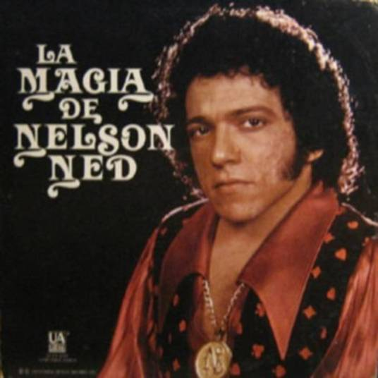 Ele nasceu em 2 de março de 1947, em Ubá, cidade do interior de Minas Gerais. O nome era uma homenagem aos pais, o fazendeiro Nelson e a professora Ned