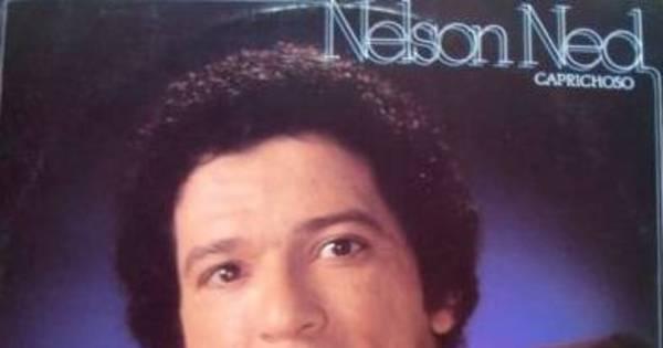 """Nelson Ned teve vida de vícios e excessos: """"Muita cocaína, muita ..."""