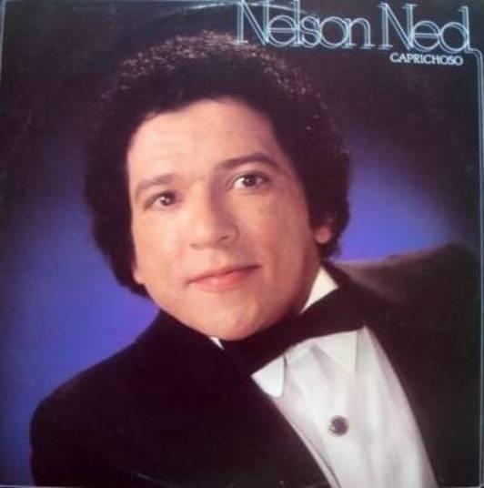 Caprichoso fez sucesso em 1984