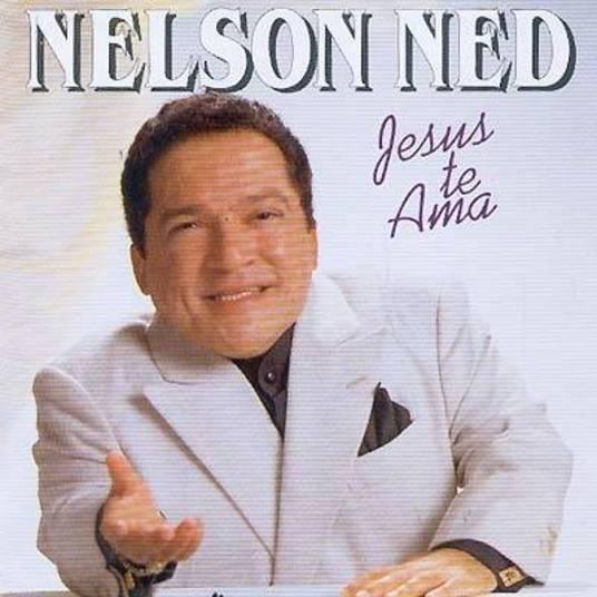 Jesus Te Ama foi lançado em 1998