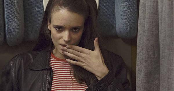 Produções ousadas levam sexo para as telonas - Fotos - R7 Cinema