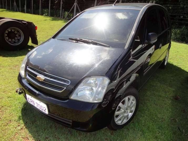 Receita leiloa VW Golf por R$ 6.500 e Chevrolet Vectra por R$ 5.500 ...