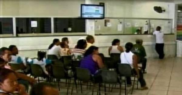 Pacientes esperam 12h por atendimento em UPA da Grande BH ...
