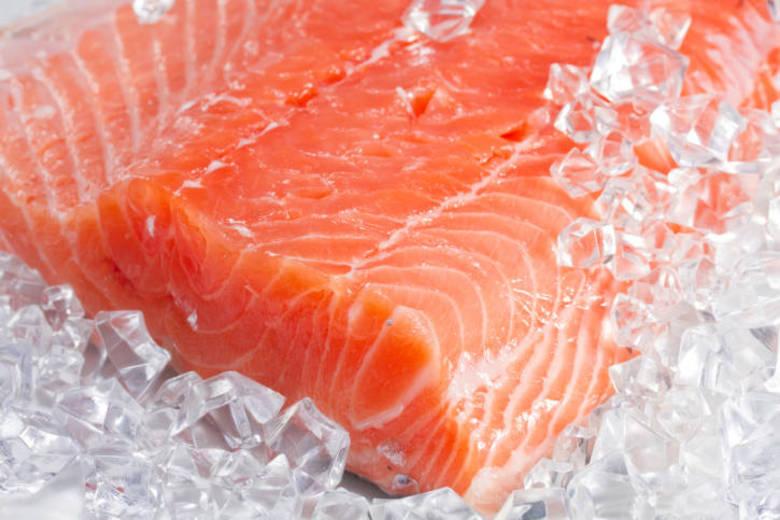 Peixes também diminuem a chance de alguém ter artrite reumatoide