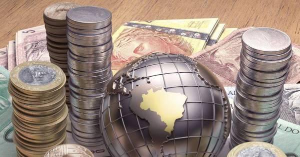 Economia brasileira deve encolher 3,5% neste ano, prevê CNI ...
