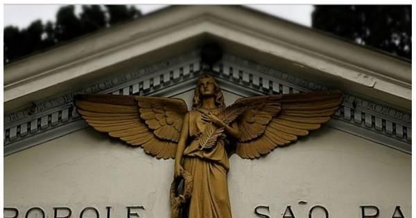 Descubra detalhes nas ruas de São Paulo que recontam seus 460 ...