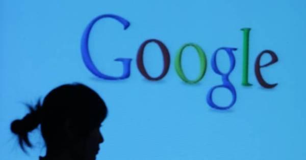 Google deve lançar recurso para remover links das pesquisas ...