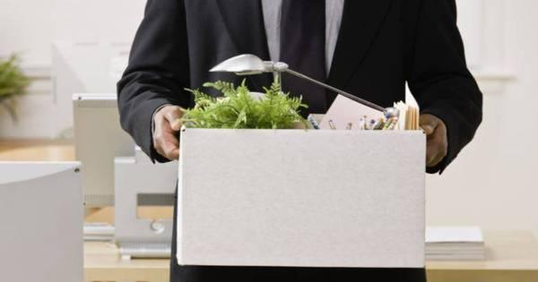 Ajuste no emprego intensificará demissões e setor de serviços será ...