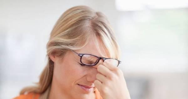 Dor de cabeça: saiba qual tipo você tem - Notícias - R7 Saúde