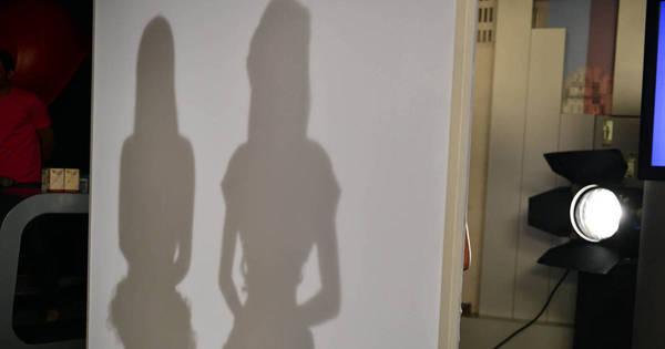 Mistério: Quem será escolhida como a Barbie humana brasileira ...