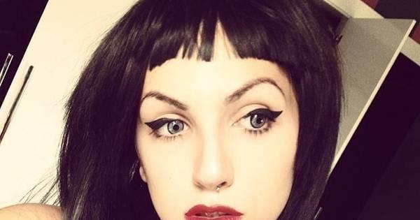 Lindsay Woods é eleita a Barbie humana brasileira! - Fotos - R7 ...