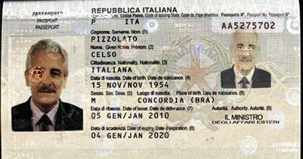 Após casos de Battisti e Cacciola, postura da Itália na extradição de ...