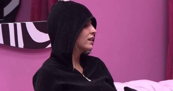 """Clara avisa: """"Bial é meu sonho de consumo"""" - Entretenimento - R7 ..."""