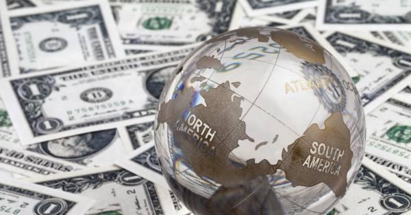 Resultado da votação do impeachment pode fazer dólar variar entre ...