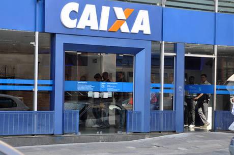 Resultado de imagem para Bancários da Caixa Econômica decidem pelo fim da greve na Bahia