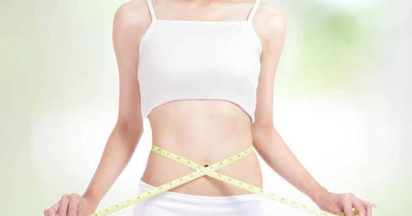 Aprenda a substituir os alimentos inimigos do corpo e emagreça ...