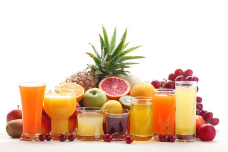 Segundo a norma atualmente em vigor, o percentual mínimo de fruta varia de 20% a 40%, dependendo do sabor do néctar