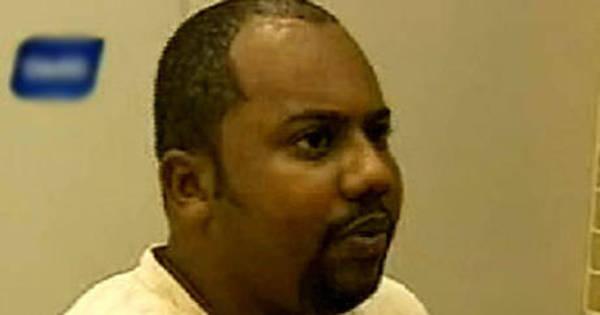 Suspeito de assaltar esposa de juiz diz que roubou para fazer o ...