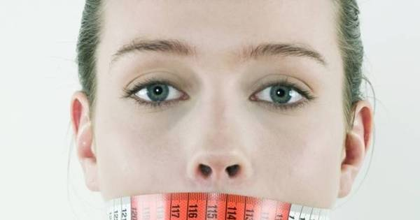 Mito ou verdade: carboidrato à noite engorda? - Fotos - R7 Receitas ...