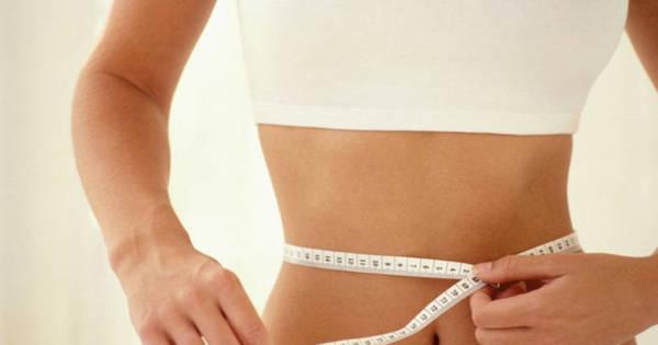 Dá para acreditar? Dieta promete emagrecer 1 kg por semana ...