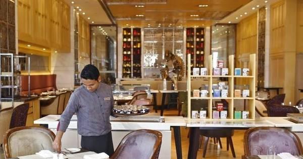 Restaurante que servia cabeças humanas é fechado na Nigéria ...