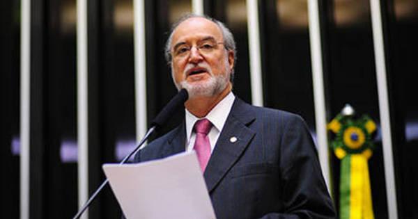 Eduardo Azeredo (PSDB) é condenado a 20 anos de prisão por ...