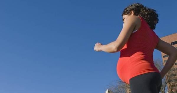Atividade física ajuda a melhorar dores crônicas - Notícias - R7 Saúde