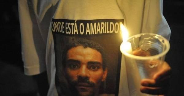 Justiça do Rio condena ex-comandante de UPP e 12 PMs pela ...