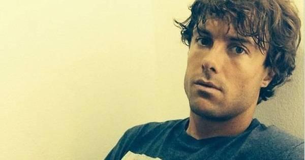 Kayky Brito é atacado por usuários em rede social sobre suposto ...
