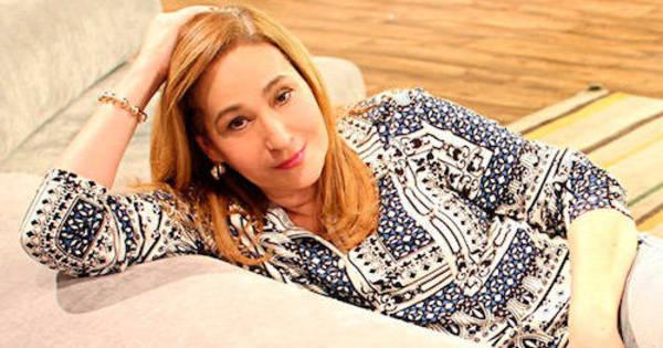 Veja 11 coisas que você não sabia sobre Sônia Abrão - Fotos - R7 ...