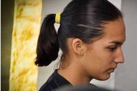 Luto: Remadora da seleção brasileira morre afogada em SP.