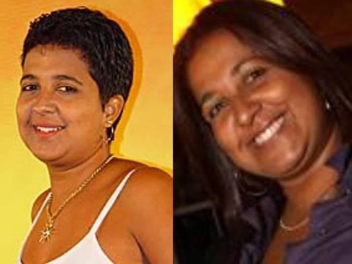 Cida Santos (BBB4)A ganhadora da quarta edição teve muitos problemas depois do prêmio. Seu ex-marido entrou na Justiça exigindo metade dos R$ 500 mil de Cida, mas não conseguiu. Mesmo assim, a batalha arrancou 10% da fortuna da ex-babá que, hoje, em dia, vive em Mangaratiba, no Rio de Janeiro. Ela se casou e teve dois filhos