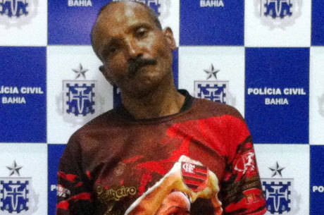 Morador de rua mata colega a facadas por conta de carrinho de mão
