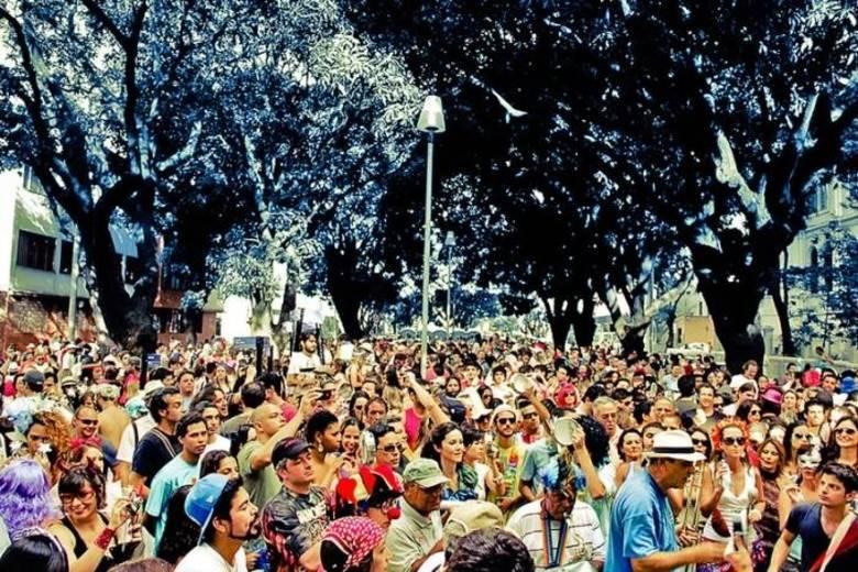 Prefeitura de BH / Divulgação