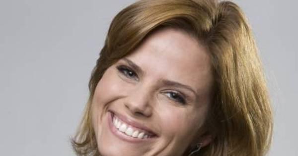 Maria Cândida vai participar do Aprendiz Celebridades ...