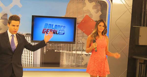 Ex-affair de Romário, transexual abre o jogo sobre a relação entre ...