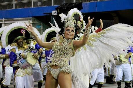 Fotos Proibidas Do Carnaval