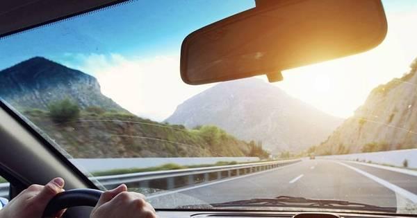 Veja 21 dicas de cuidados básicos com o carro - Fotos - R7 Carros