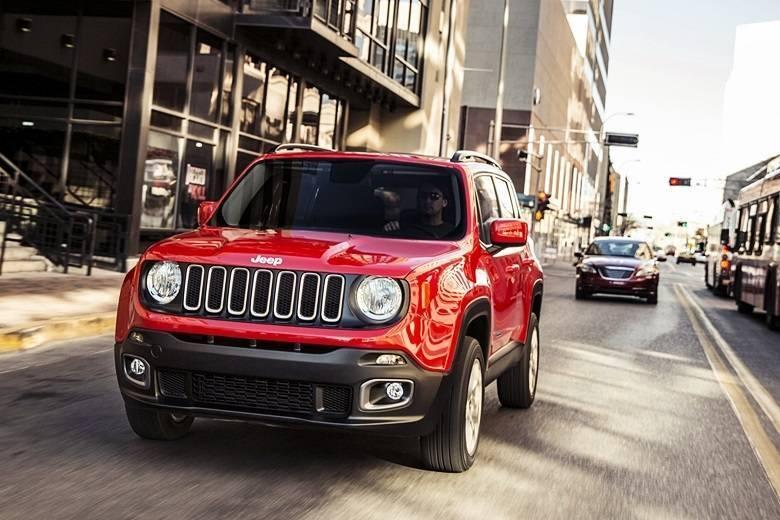 dimensions of 2015 jeep renegade 2017 2018 best cars. Black Bedroom Furniture Sets. Home Design Ideas