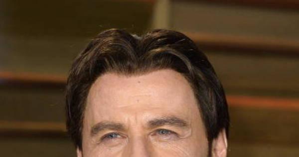John Travolta fala sobre suposto escândalo sexual com piloto de ...