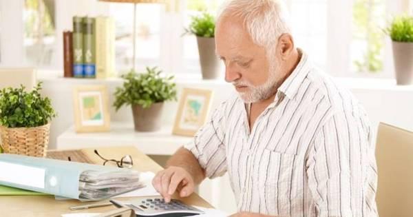 Governo vai propor idade mínima para aposentadoria - Notícias ...