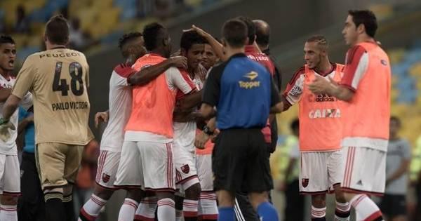Domingo tem título do Flamengo e fim de jejum tricolor; confira os ...