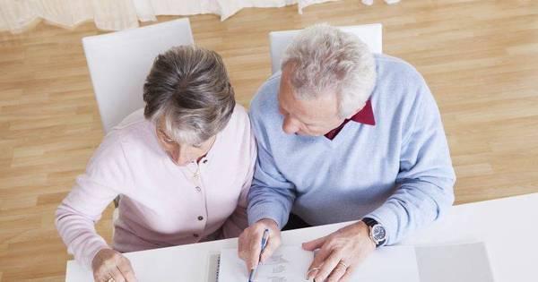 Rendimento de cônjuge não terá que ser informado na declaração ...
