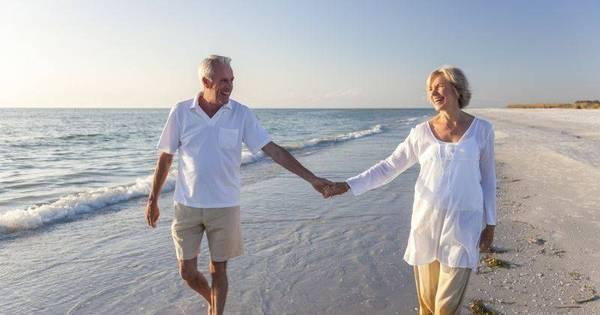Proposta para nova aposentadoria ajuda trabalhador agora, mas ...
