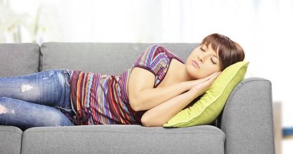 Aprenda a espantar o sono e a preguiça depois de comer - Notícias ...
