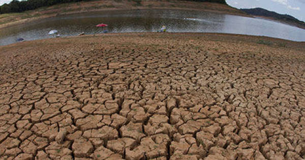 Sem poluição nos rios, São Paulo não teria risco de racionamento ...
