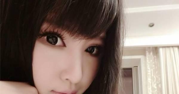 Jovem chinesa pode ter registrado o próprio suicídio no Instagram ...
