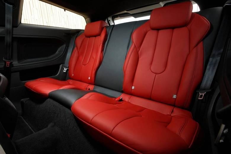 Os assentos mais esportivos são exclusivos da versão Dynamic.Leia a avaliação completaSaiba tudo sobre carros! AcesseR7.com/carrosE confira os melhores preços de novos e usados emr7.icarros.com.br